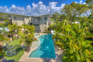 12/3 Agnes Street, Agnes Water, Qld 4677