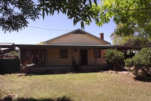 37 Forbes Road, Parkes, NSW 2870