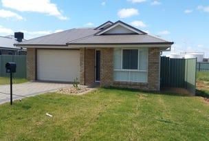 28 Warragrah Place, Parkes, NSW 2870