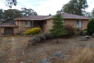 89 South Street, Molong, NSW 2866
