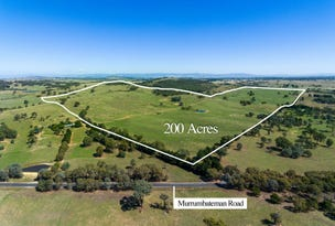 838 Murrumbateman Road, Murrumbateman, NSW 2582