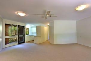 46/15 Bias Avenue, Bateau Bay, NSW 2261
