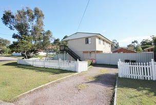 1/28 Wahgunyah Road, Nelson Bay, NSW 2315