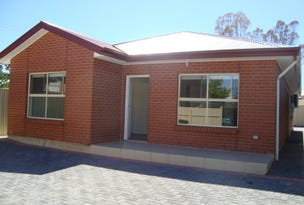 25A William St, Beverley, SA 5009