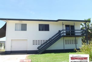 18 Eleventh Avenue, Scottville, Qld 4804