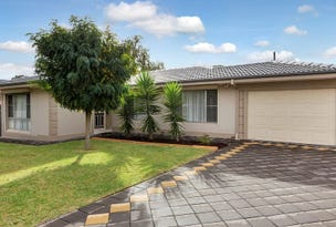 33 Valley Road, Highbury, SA 5089