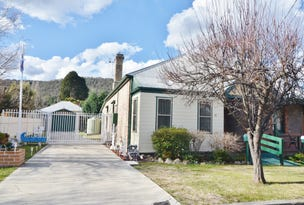 19 Hay Street, Lithgow, NSW 2790