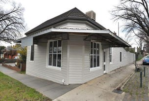 495 Hargreaves Street, Bendigo, Vic 3550