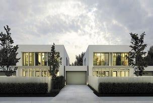 43 Villa Road, Springvale, Vic 3171