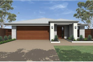 Lot 7 The Hills Estate, Brown Hill, Vic 3350