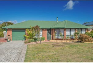 17 Glover Avenue, Blackstone Heights, Tas 7250
