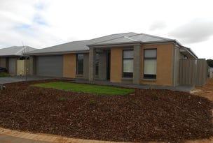 7 Nunan Court, Port Pirie, SA 5540