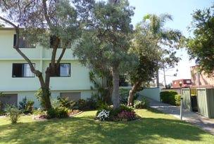 Unit 8/3 Lake Street, Tuncurry, NSW 2428