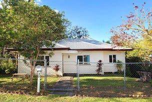 30 Blackall Terrace, Nambour, Qld 4560