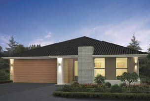 Lot 137  Shell Heights, Shellharbour, NSW 2529