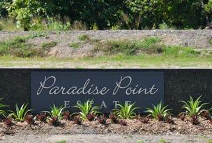 LOT 100 Seclusion Drive, Palm Cove, Qld 4879