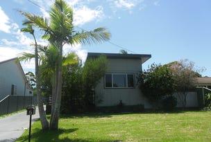 5 Dorothy Street, Basin View, NSW 2540