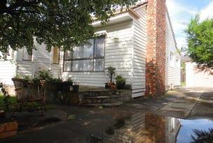 16 Banksia Street, Bentleigh East, Vic 3165