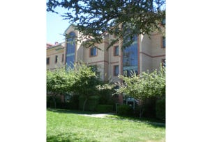 55/9-13 Oxley Street, The Cedars, Griffith, ACT 2603