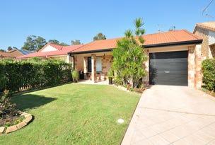 37/19-27 Elizabeth Street, Pottsville, NSW 2489