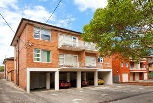 6/152 Queen Victoria Street, Bexley, NSW 2207