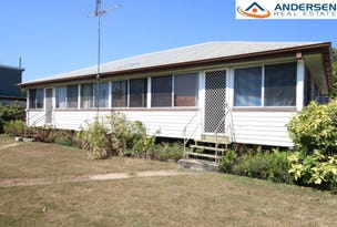 UNIT 1 & 2/89 EDWARDS Street, Ayr, Qld 4807