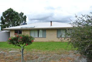 367 Kybellup Road, Frankland River, WA 6396
