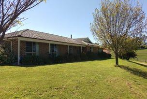 364 Nyes Gate Road, Millthorpe, NSW 2798