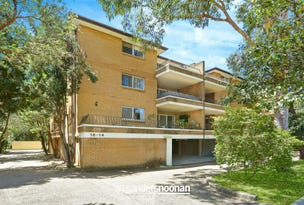 12/14-16 Ocean Street, Penshurst, NSW 2222