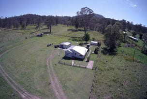 Lots 84 & 85 Clarence Way, Bonalbo, NSW 2469