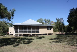 165 Rossvale Road West, Pittsworth, Qld 4356