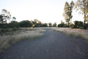 29-45 Wee Waa Road, Narrabri, NSW 2390