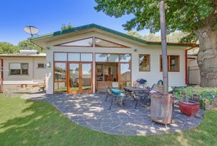 11 Cecil St, Berridale, NSW 2628