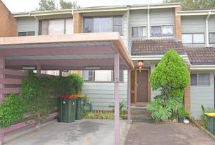 21/22 Chifley Drive, Raymond Terrace, NSW 2324