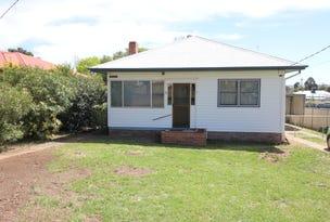 82 Inglis Street, Mudgee, NSW 2850