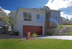 43 Bunderra Circuit, Malua Bay, NSW 2536