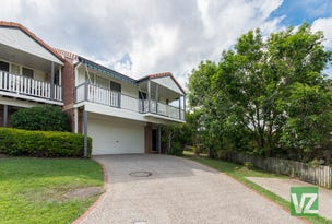 9/48 Leatherwood Drive, Arana Hills, Qld 4054