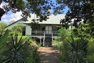 31 Linville Rd, Moore, Qld 4306