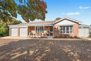 12 Glenmore Street, Mudgee, NSW 2850
