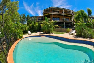 14 Webster Court, Agnes Water, Qld 4677