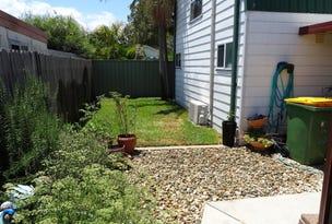 81a Lone Pine Avenue, Umina Beach, NSW 2257