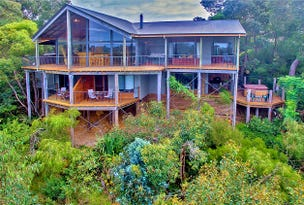 21 Yokanup Road, Bayonet Head, WA 6330