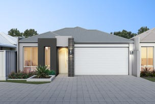 Lot 3 Wickham Road, Beckenham, WA 6107