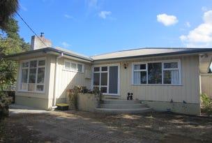 19 Windermere Beach Road, Claremont, Tas 7011