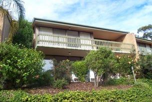 4/102 Madison Drive, Adamstown Heights, NSW 2289