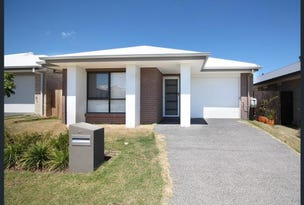 27 Lillypilly Drive, Ripley, Qld 4306
