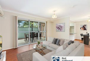 3/147 Stafford Street, Penrith, NSW 2750