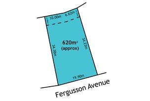21 Fergusson Avenue, Craigburn Farm, SA 5051