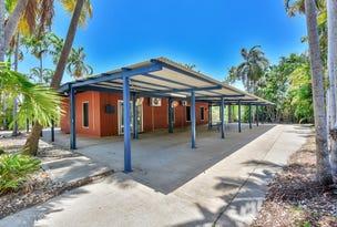 154 Tiwi Gardens, Tiwi, NT 0810