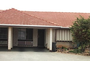 44E Simpson Street, Geraldton, WA 6530